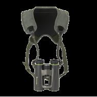 Vanguard Pioneer PHS1 - Arnés para prismáticos